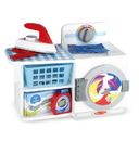 Melissa & Doug 9352 Let's Play House! Wash, Dry & Iron
