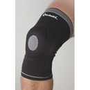 Cho-Pat Dynamic Knee Compression Sleeve