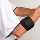 Cho-Pat Golfer's Elbow Support
