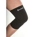 Cho-Pat Knee Compression Support