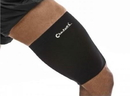 Cho-Pat Thigh Compression Support
