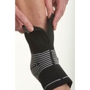 Cho-Pat VE Ankle Compression Sleeve