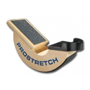 ProStretch S00051 Original ProStretch Wood - Single