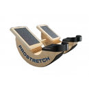 ProStretch S00052 Original ProStretch Wood - Double
