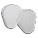 Soft Moves SM00020 Ball of Foot Pads