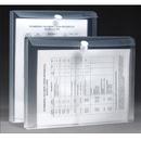 Lion OP Vel-Close-R Envelopes Horiz. Legal 6pk. - Pack