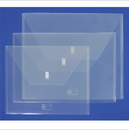 Design-R Envelopes -  4 Dozen