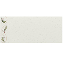 Great Papers 963234 Holly Bunch Envelopes - 40 Sheets/Pack