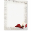Great Papers ALHX91 Birch Candle Letterhead, 80 Pack
