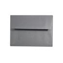 Curious Metallics Galvanized A-2 Envelopes - 25 Sheets/Pack