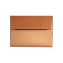Stardreams Copper A-2 Envelopes - 25 Sheets/Pack