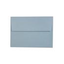 Stardreams Blue Topaz A-2 Envelopes - 25 Sheets/Pack