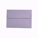 Amethyst A-2 Envelopes - 25 Pack