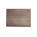 Curious Metallics Bronze A-2 Envelopes - 25 Sheets/Pack