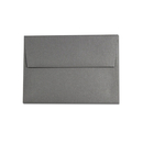 Curious Metallics Ionized A-2 Envelopes - 25 Sheets/Pack