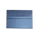 Stardreams Lapis Lazuli A-2 Envelopes - 25 Sheets/Pack