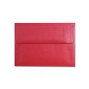 Stardreams Jupiter A-2 Envelopes - 50 Sheets/Pack