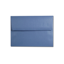 Stardreams Vista A-2 Envelopes - 25 Sheets/Pack