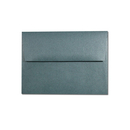 Stardreams Malachite A-2 Envelopes - 50 Sheets/Pack