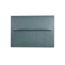 Stardreams Malachite A-2 Envelopes - 25 Sheets/Pack