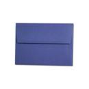 Curious Metallics Blueprint A-2 Envelopes - 25 Sheets/Pack