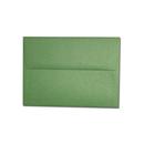 Curious Metallics Botanic A-2 Envelopes - 25 Sheets/Pack
