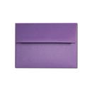 Curious Metallics Violette A-2 Envelopes - 25 Sheets/Pack