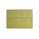 Astro Metallics Hawaiian Sunrise A-2 Envelopes - 25 Sheets/Pack