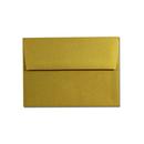 Super Gold A-2 Envelopes - 50 Pack