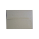 Virtual Pearl A-2 Envelopes - 50 Pack