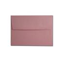 Stardreams Rose Quartz A-2 Envelopes - 25 Sheets/Pack