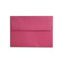 Astro Metallics Tropical Pink A-2 Envelopes - 25 Sheets/Pack