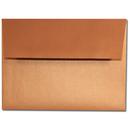 Stardreams Copper A-7 Envelopes - 25 Sheets/Pack