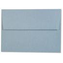 Stardreams Blue Topaz A-7 Envelopes - 50 Sheets/Pack