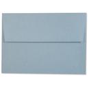 Stardreams Blue Topaz A-7 Envelopes - 25 Sheets/Pack