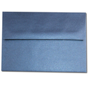 Stardreams Lapis Lazuli A-7 Envelopes - 50 Sheets/Pack