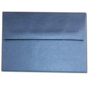Stardreams Lapis Lazuli A-7 Envelopes - 25 Sheets/Pack