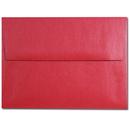Stardreams Jupiter A-7 Envelopes - 25 Sheets/Pack