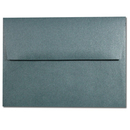 Stardreams Malachite A-7 Envelopes - 25 Sheets/Pack
