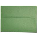 Curious Metallics Botanic A-7 Envelopes - 25 Sheets/Pack