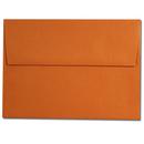 Curious Metallics Mandarin A-7 Envelopes - 25 Sheets/Pack