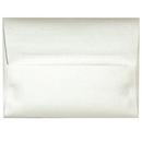 Opal A-9 Envelopes - 50 Pack