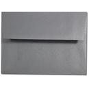 Curious Metallics Galvanized A-9 Envelopes - 25 Sheets/Pack
