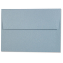 Stardreams Blue Topaz A-9 Envelopes - 25 Sheets/Pack