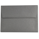 Curious Metallics Ionized A-9 Envelopes - 25 Sheets/Pack
