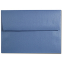 Stardreams Vista A-9 Envelopes - 50 Sheets/Pack