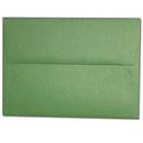 Curious Metallics Botanic A-9 Envelopes - 50 Sheets/Pack