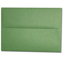 Curious Metallics Botanic A-9 Envelopes - 25 Sheets/Pack