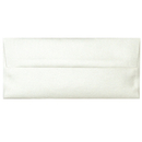 Stardreams Opal #10 Envelopes - 50 Sheets/Pack