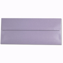 Stardreams Amethyst #10 Envelopes - 50 Pack - 50 Sheets/Pack